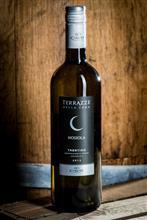 Terrazze Della Luna Nosiola | Ake & Humphris - Wine and Beer ...